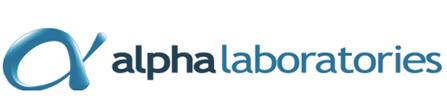 Alpha Labs