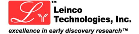Leinco