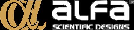 Alfa Scientific Designs