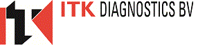 ITK diagnostics bv