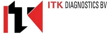 ITK diagnostics bv