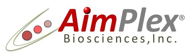 AimPlex Biosciences
