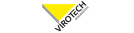 Virotech Diagnostics