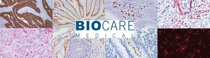 Biocare Medical